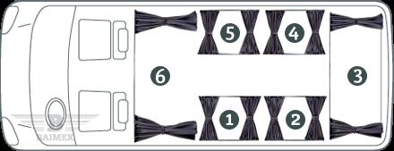 [Vendu]Kit Rideaux Baimex pour T5 multivan Gardinenuebersicht57aba8b00c863_600x600